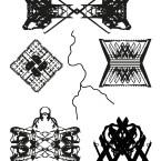 ARACHNE_JanKuck the_symbols_0