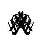 ARACHNE_JanKuck_logo crone02