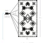 Installation-Plan_ARACHNE_Jan_Kuck_web